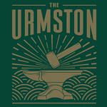 The Urmston